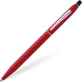 Cross Click Ballpoint Pen