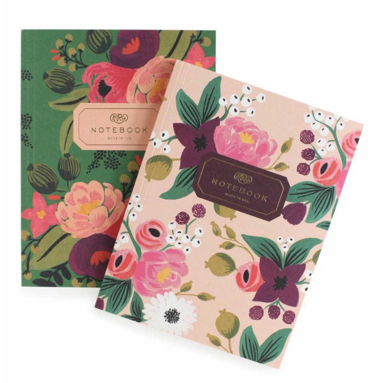 vintage-blossoms-notebooks-01