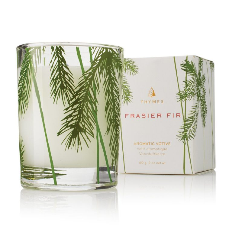 frasier-fir-candle
