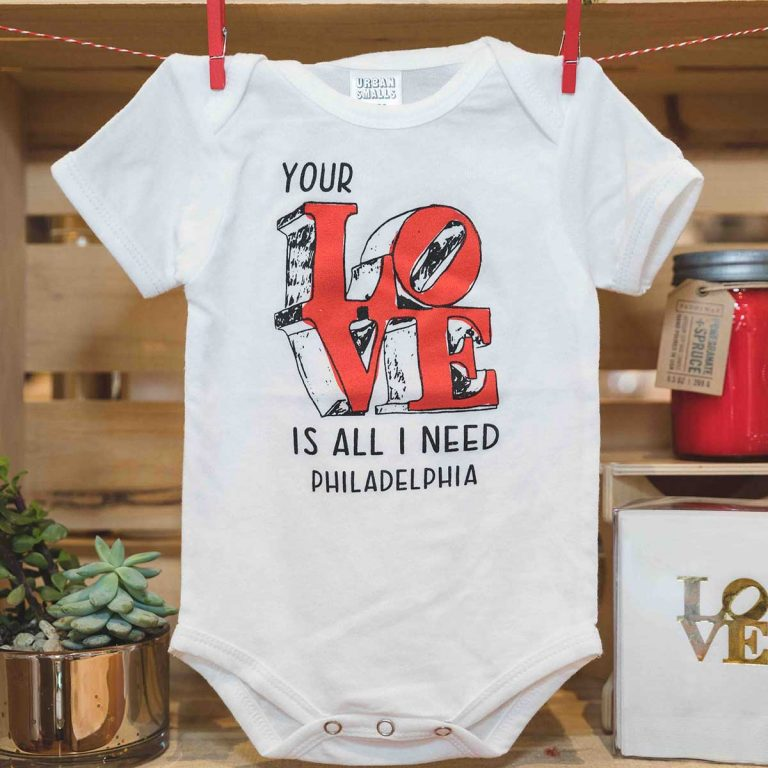 love-is-all-you-need-philadelphia-onesie