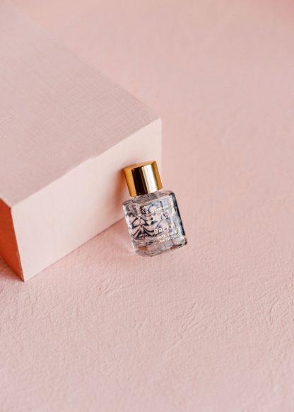 Dream Little Luxe Eau de Parfum