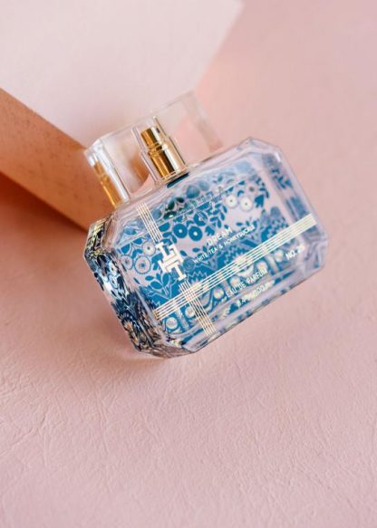 Dream Eau De Parfum