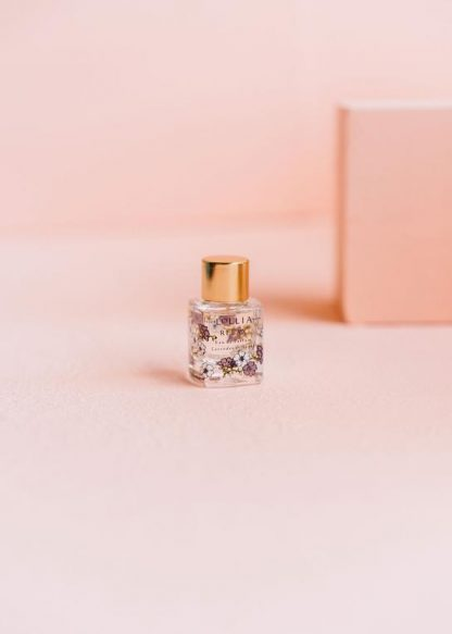 Relax Little Luxe Eau de Parfum