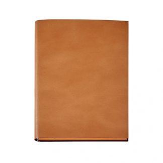 Milennial Leather Journal