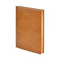 Tan Milennial Leather Journal