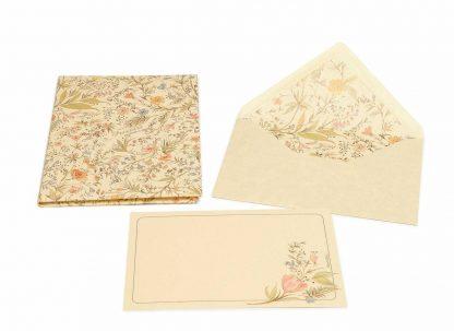 Primavera Notecards Cards