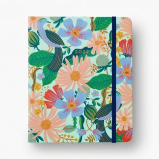 Dovecote 2022 17 month planner