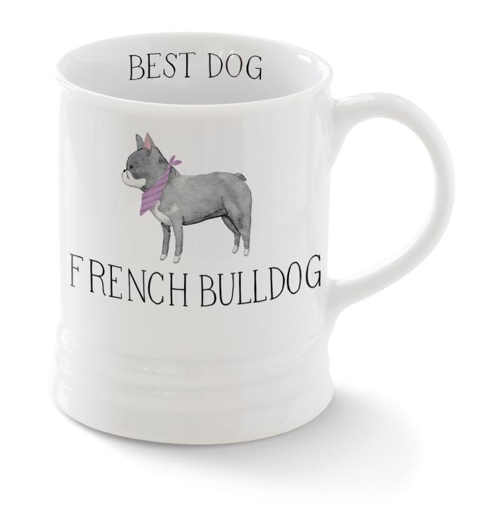 Best in Breed Mugs