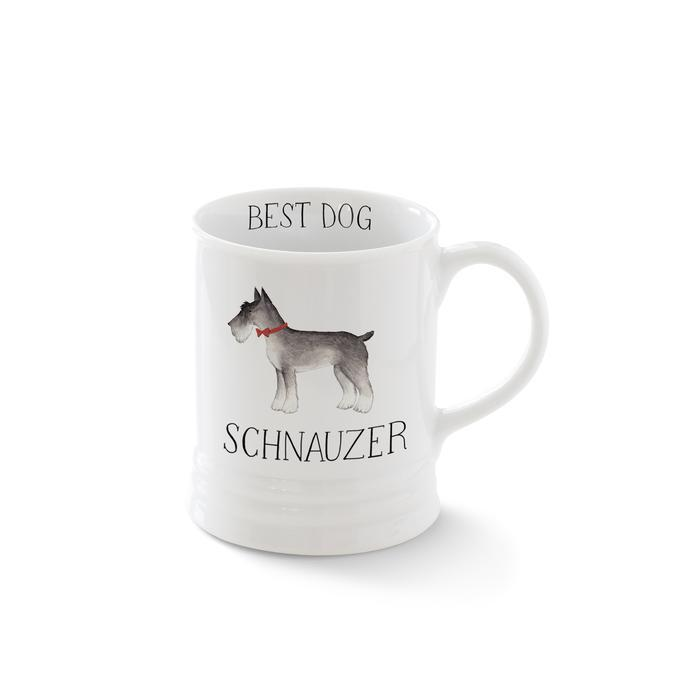 Best in Breed Mugs