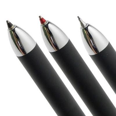Cross - Tech3+ Multi-Function pen