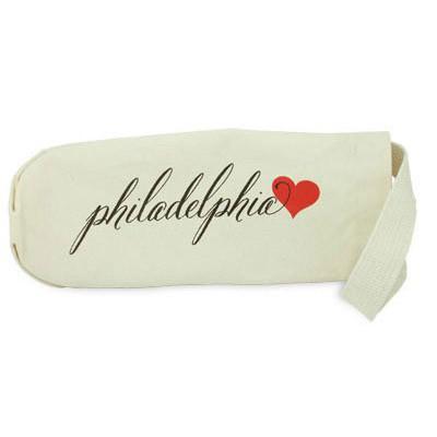 Philly Originals Tote